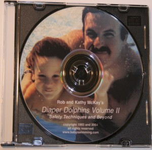 DD II DVD image composer