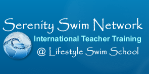 Teacher Training Website